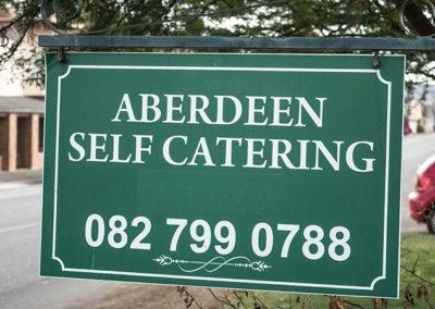 Aberdeen-Self-Catering