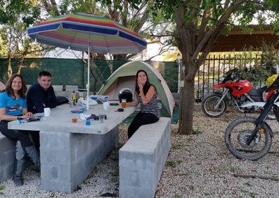 Bikers-Camping-1