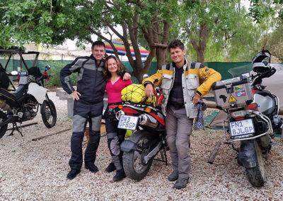 Bikers-Camping-2