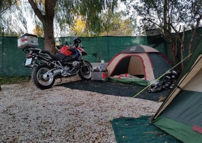 Camp-Area-1